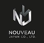 Nouveau Japan Co., Ltd.