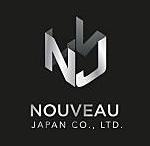 Nouveau Japan Co., Ltd.